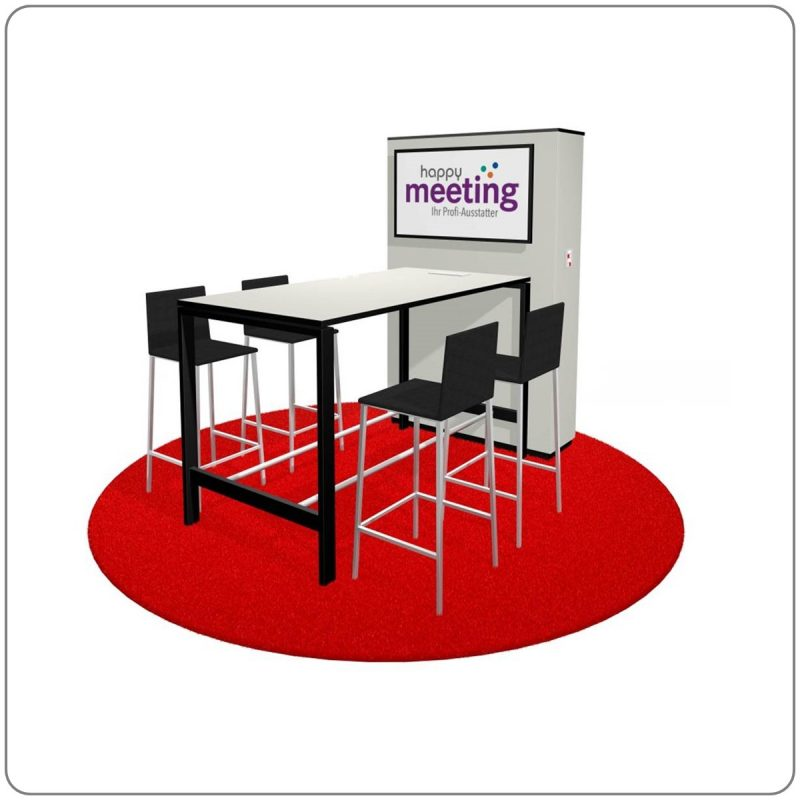 Meeting-Point